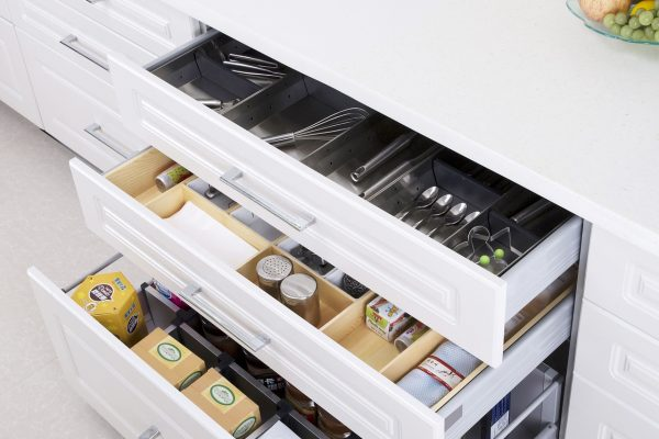 Kitchen Drawer Storage Ideas Replacing, Replacement Kitchen Cupboard Doors Melbourne