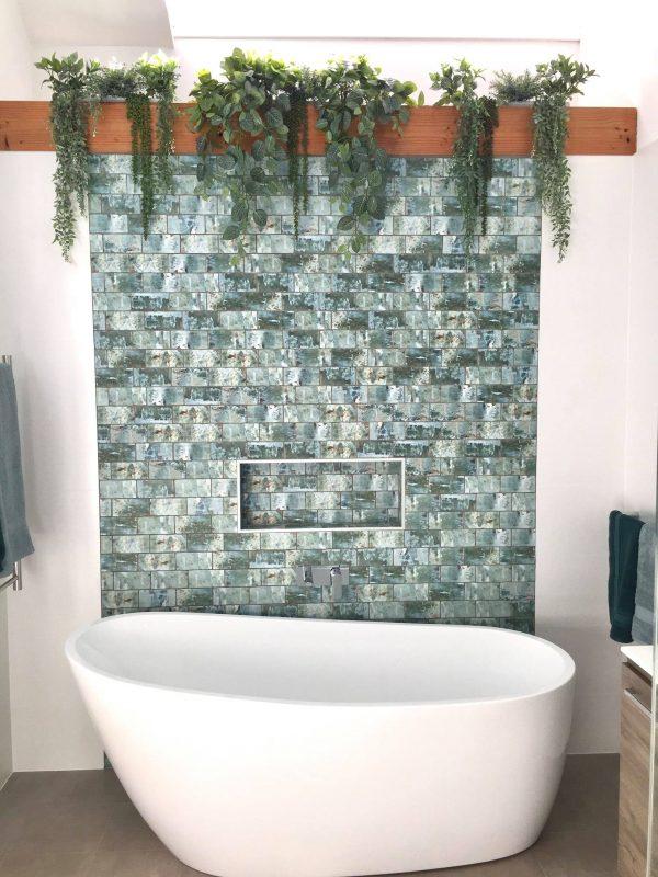 Small Bathroom Laundry Room Renovation Combo Ideas Euro Style